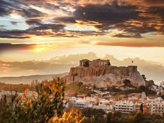 Greece Group Travel exclusively for Young Professionals. Island hop across the beautiful Greek islands and relax on gorgeous beaches! Best Places To Travel, Places To Visit, Places Around The World, Around The Worlds, Group Travel, Adventure Travel, Travel Photos, Monument Valley, The Good Place