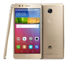 Huawei GR5 is currently one of the most popular android smartphone in Bangladesh. The design and nice price tag has create a craze among people.
