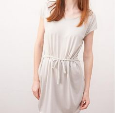 Katoo - šaty by Katoo - SAShE.sk - Handmade Šaty