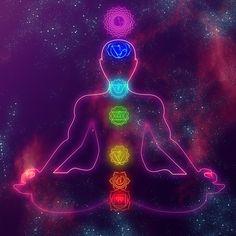 Using Quantum-Touch with Reiki, Chakra-Balancing & The Emotion Code 7 Chakras, Sacral Chakra, Chakra Healing, Throat Chakra, Relaxation Meditation, Chakra Meditation, Meditation Music, Guided Meditation, Reiki Music