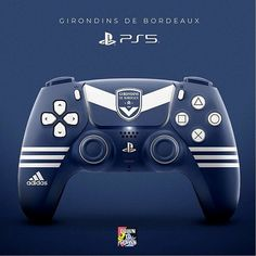 Playstation 5, Game Character Design, Gaming Setup, Video Game, Technology, Album Bts, Games, Consoles, Money