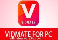 Vidmate 2018 Apk Download Uptodown - iTechBlogs co