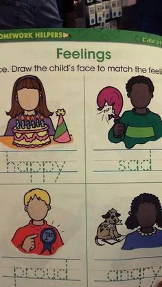 How Black people are portrayed in classrooms. #edchat