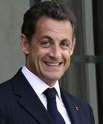Nicolas Sarkozy Notre Président Fake Celebrities, Celebs, Nicolas Sarkozy, Content Marketing, People, Men, Politics, Portraits, France