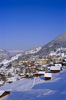 wengen Search Results