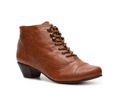 Chelsea Crew Pyramid Bootie Women's Ankle Boots & Booties Boots Women's Shoes - DSW