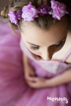 Matric dance makeup 💋