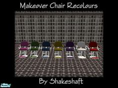 http://www.thesimsresource.com/artists/Shakeshaft/downloads/browse/category/sims2/skipsetitems/1/page/23/cnt/1093/
