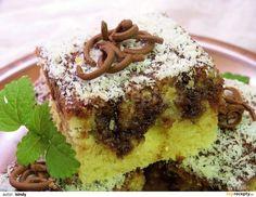 Kefir, Desert Recipes, Tiramisu, Banana Bread, French Toast, Deserts, Muffin, Pudding, Pie