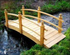 Image from http://www.cedarstore.com/images/ProductSet/495x390/Garden_Bridges_378.jpg.