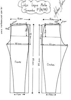 Trendy Sewing Pants For Women Pjs Peasant Dress Patterns, Dress Sewing Patterns, Sewing Patterns Free, Sewing Tutorials, Clothing Patterns, Sewing Pants, Sewing Clothes, Sewing For Kids, Baby Sewing