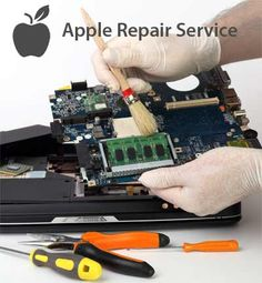 Apple Repair Service in Nassau County NY Still Makes House-calls!