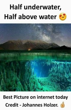 57 Ideas travel photography quotes bucket lists - New Site Amazing Places On Earth, Beautiful Places To Travel, Cool Places To Visit, Stunning Photography, Nature Photography, Travel Photography, Photo Trop Belle, Pretty Pictures, Cool Photos