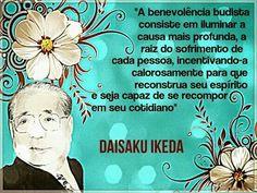 Benevolencia