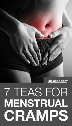 Period pain (also referred to as 'dysmenorrhea') is the most commonly reported menstrual disorder, with pain lasting an average of one or two days a month. There are things that can help, including herbal teas. take a look at the list of the seven best teas to alleviate menstrual cramps. Anxiety Relief, Stress And Anxiety, Stress Relief, Tea For Menstrual Cramps, Fitness Facts, Neck And Shoulder Pain, Mental Health Conditions, Natural Pain Relief, Herbal Teas