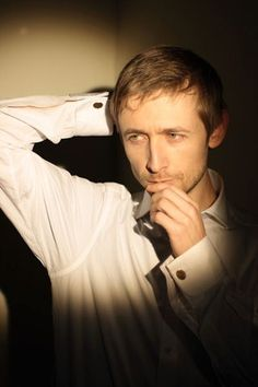 Welcome to the official website of The Divine Comedy and Neil Hannon Devine Comedy, Britpop, Music People, Music Bands, Live Music, Singing, Hilarious, Poster Ideas, Poet
