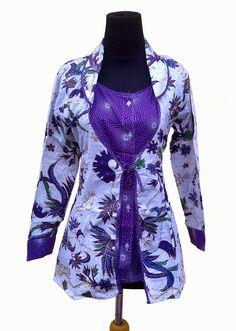 Mode Batik, Wetsuit, Swimwear, Model, Fashion, Scuba Wetsuit, Bathing Suits, Moda, Swimsuits