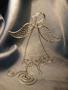 Lotes De Plata Antigua Bronce Hermoso Colgante Joyería Manualidades Hágalo usted mismo Pulpo encantos