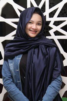 Zila Zuliza (foto by kicky herlambang/guritanews.com)