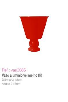 vas0085