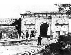 Porta San Giorgio VR.jpg