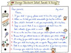 Teachers | Flickr - Photo Sharing!