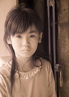 Young Girl, by Monte Nagler; Google Image Result for http://www.annarbor.com/assets_c/2010/01/nagler3-thumb-300x418-21874.jpg