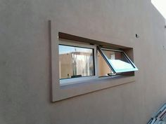 ✓ Minimalist Window Design Ideas for Your House [Images] House Window Design, Balcony Design, House Design, Home Room Design, Home Design Plans, Home Interior Design, Minimalist Window, Minimalist Home, House Doors