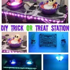 http://thetiptoefairy.com/2016/10/diy-trick-or-treat-station/
