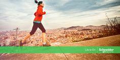 Embedded image Electric, Running, Life, Image, Racing, Keep Running, Jogging, Lob