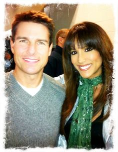 Leeann Tweeden: I have waited 30 years for this news!!! @TomCruise has confirmed that TOPGUN2 is happening!!! He'll start filming in 2018!