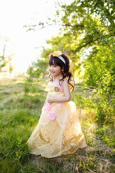 Children's photography, Las Vegas.  Alexie Jane photography