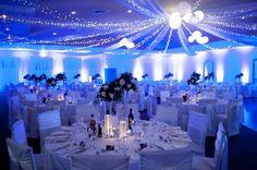 Reception Venues #weddings #thebridalbroker #weddingsa #weddingstyle #weddinginspo