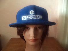 AYRTON SENNA NACIONAL WILLIAMS RENAULT F1 DRIVER NEW ERA CAP HAT HIP HOP