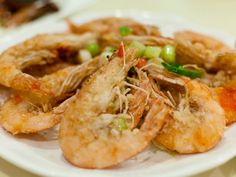 MingHin Cuisine | Chinese Restaurants | Everywhere