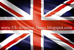 UK Aviation NEWS: Top 10