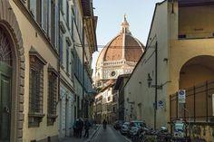 Florenz: Reise- & Insider-Tipps für deine Städtereise nach Florenz Praktische Reisetipps für deine Städtereise nach Florenz, damit du deinen Trip so interessant, spaßig und lecker wie möglich gestalten kannst!     *********************************** Du willst auch digitaler Nomade werden?  Hier findest du alles was du benötigst:  http://digital-nomad-shop.com/    ***********************************