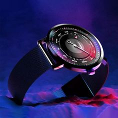 Buy Watches Men SINOBI Brand Fashion Creative Men Sport Watches MenS Quartz Clock Man Casual Military Waterproof Wrist Watch Relogio at www.smilys-stores.com! Free shipping. 45 days money back guarantee. Mens Sport Watches, Watches For Men, Men's Watches, Grey Leather, Blue And Silver, Brand Names, Fashion Brand, Quartz, Men Casual