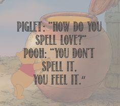 15 Beautiful Quotes about Life from Winnie the Pooh | http://www.meetthebestyou.com/15-beautiful-quotes-about-life-from-winnie-the-pooh/