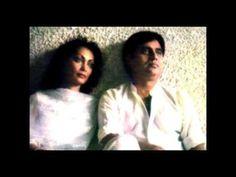 Jagjit Singh & Chitra Singh Ghazals - YouTube