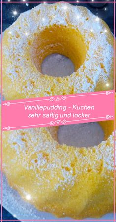 Zutaten ( 1 Portionen ): 2 Ei(er) 100 g Zucker 100 g Butter, sehr weich 250 g. - Et Yemekleri - Las recetas más prácticas y fáciles Easy Vanilla Cake Recipe, Easy Cake Recipes, Easy Desserts, Cookie Recipes, Diet Recipes, Oreo Recipe, Baking Desserts, Fudge Recipes, Baking Recipes