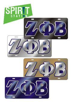 170 Best Zeta Phi Beta Images Royal Blue Black Fraternities Blue