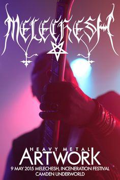 http://heavymetalartwork.com/melechesh-shining-inceneration-festival-camden-underworld.html