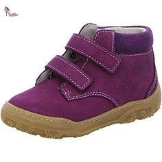 Chaussures Ricosta rose fushia fille cmYQKOlk