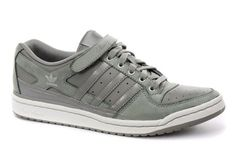 Adidas Originals Forum Sleek Womens Sneakers, Size 10.5 $70.93// perfect size not perfect price!