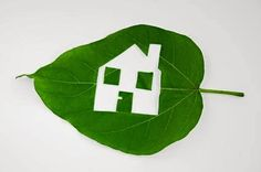 Is There Really A Need for Sustainable Green Housing? - http://zotero.org/nicky81/items/BH4VRH8I