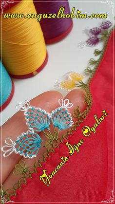 Helly Hansen, Hey Girl, Baby Knitting Patterns, Like4like, Create, Ideas, Crochet Dishcloths, Moda Masculina, Hairstyle Man