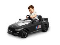 bmw toy cars for kids m3