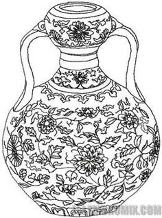 Embroidery designs, embroidery digitizing and FREE designs every week. New ideas, unique embroidery techniques and creative embroidery designs Machine Embroidery Gifts, Embroidery Motifs, Machine Embroidery Designs, Wedding Dress Sketches, Korean Painting, Photo Stitch, Creative Embroidery, Greek Art, Coloring Book Pages