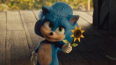 Sonic The Hedgehog - Memorable Moments Hedgehog Movie, Baby Hedgehog, Sonic The Hedgehog, Sonic Move, Batman Comic Wallpaper, Sonic The Movie, Super Mario Art, Jazz Artists, Sonic Fan Art